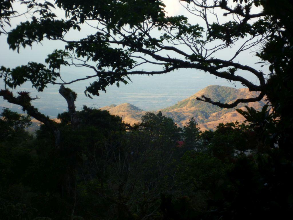 Lost & Found: sunrise 5