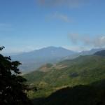 Lost & Found: Volcán Barú during sunrise 4