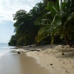 Isla Zapatilla 10