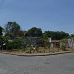 Granada 9: in the streets