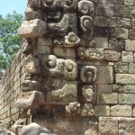 Copán Ruinas 6