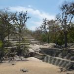 Copán Ruinas 1