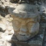 Copán Ruinas 4