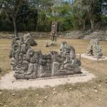 Copán Ruinas 5