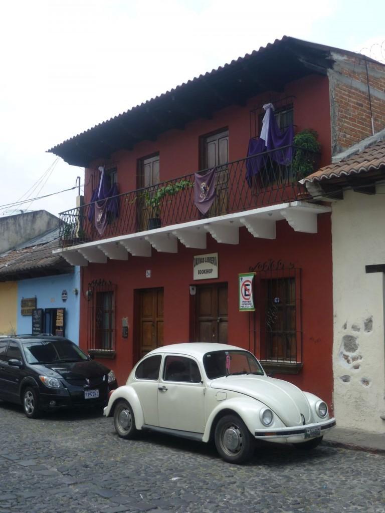 Antigua 4