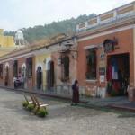 Antigua 3
