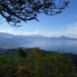 Lago de Atítlan 2