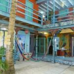 Caye Caulker 3: Yumas House