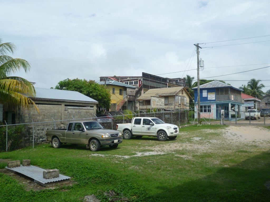 Punta Gorda 1