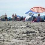 Wasaga Beach 2