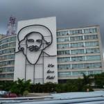 Fidel ebenfalls
